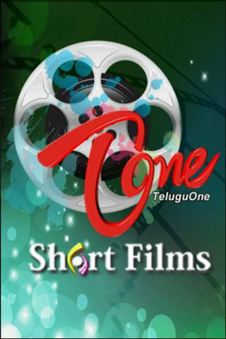 Telugu One Short Films- screenshot