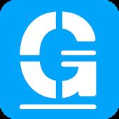 AnGrep (Android Grep)
