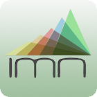 International Ministry Network icon