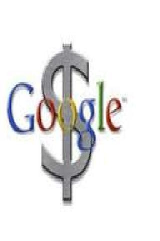 Getting Started Google Adsense - screenshot
