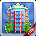 Hotel Imperium Lite icon