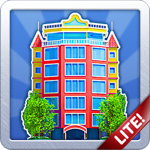 Hotel Mogul Lite for PC and MAC