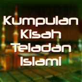 45+ Kisah Teladan Islami