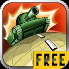 Draw Wars FREE icon
