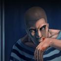 Prison Escape (Room Escape) icon