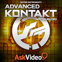 Advanced Course For Kontakt 5