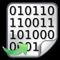 Radix Converter APK for Ubuntu