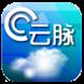 CC 3D Launcher for ICS