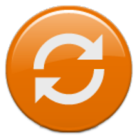 Recovery Commander 2.0.2