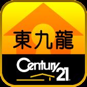 世紀21富山