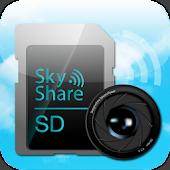 SkyShare SD