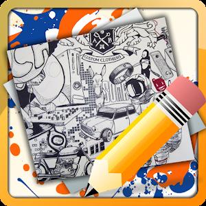 Videos 3d Download Cover Letter For Lolicon Art Graffiti - Rainpow.Com
