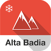 Alta Badia Travel Guide - Wami