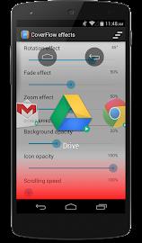 Switchr - App Switcher Screenshot 7