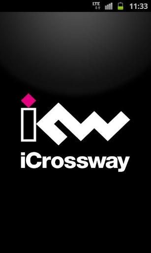 iCrossway