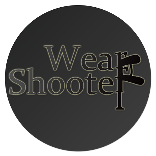 Wear Shooter for Moto 360