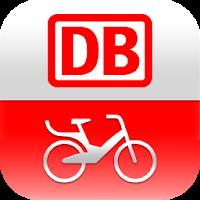 Call a Bike 3.1.6