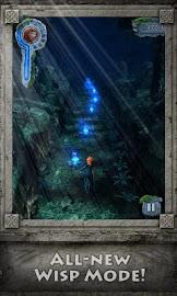 Temple Run: Brave Screenshot 6