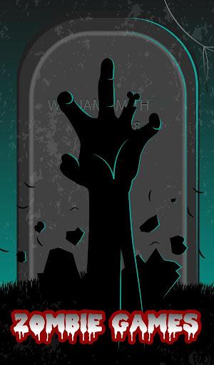 玩動作App|僵尸生存游戏免費|APP試玩
