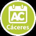 Agenda Cáceres icon