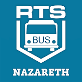 Nazareth Bus App