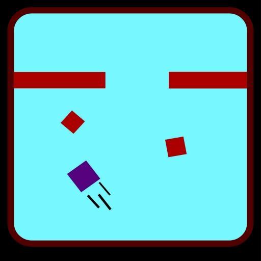 Swing Cubes
