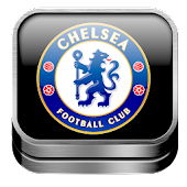 Chelsea HD Wallpaper