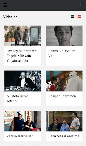 Kayseri Haber