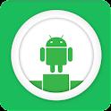 Anketa Orange AndroidRoka 2015