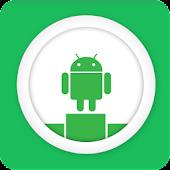 Anketa Orange AndroidRoka2014