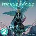 moon town(2) logo