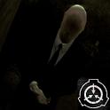 Slendy: SCP MOD icon