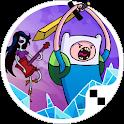 Rock Bandits - Adventure Time icon