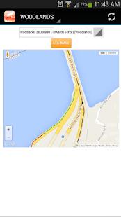 玩旅遊App|Sg Traffic免費|APP試玩