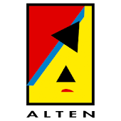 Alten Analytics
