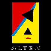 Alten Analytics