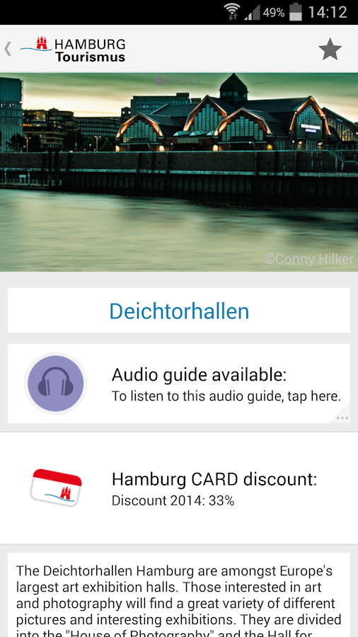 hamburg android apps on google play. Black Bedroom Furniture Sets. Home Design Ideas