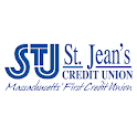 St Jeans Credit Union Mobile icon
