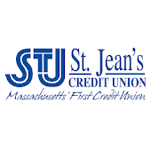 St Jeans Credit Union Mobile