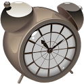 Quick Voice Reminder Lite icon