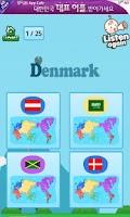 Screenshot of Toddler English Step8 EzNet
