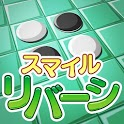 Smile Reversi icon