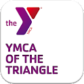 YMCA of the Triangle icon