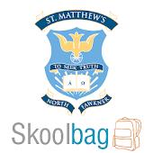 St Matthew's CPS Fawkner