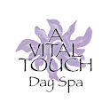 A Vital Touch Day Spa icon