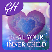 Heal Inner Child G Harrold
