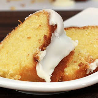 Lemon Cake Cake Flour Recipes.