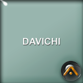 Davichi Lyrics