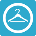 The Dhobi - Dry Cleaning icon