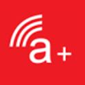 Alpha+doc icon